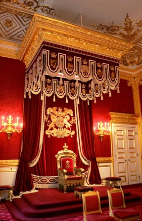 190233-the-throne-is-seen-in-the-throne-room-at-st-jamess-palace-in-london