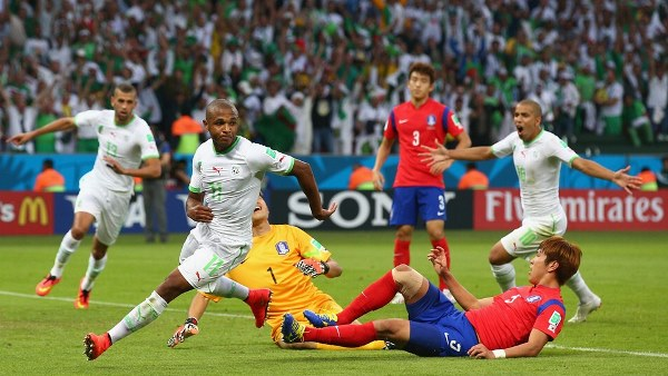 AlgeriaOmiloi