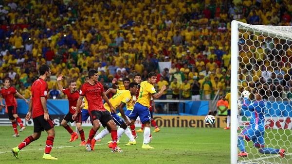 BrazilOmilos