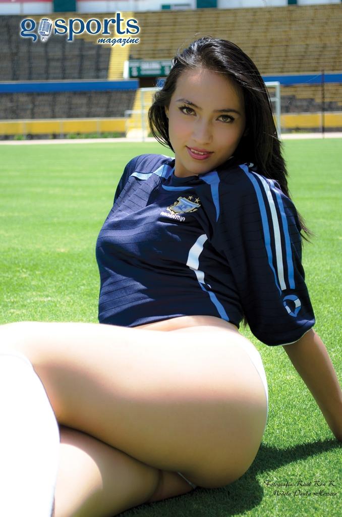 CHICA-ARGENTINA2