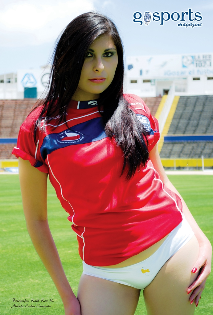 CHICA-CHILE1