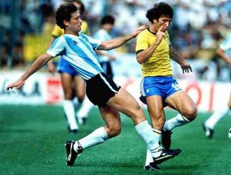 BrazilArgentina