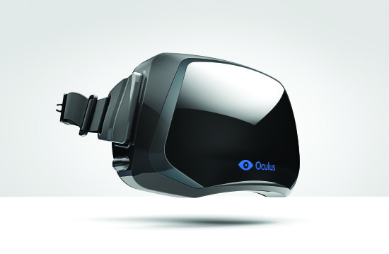 time-lo-oculus-rift-virtual-reality-141