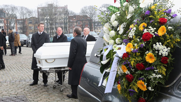 wob funeral malanda 628