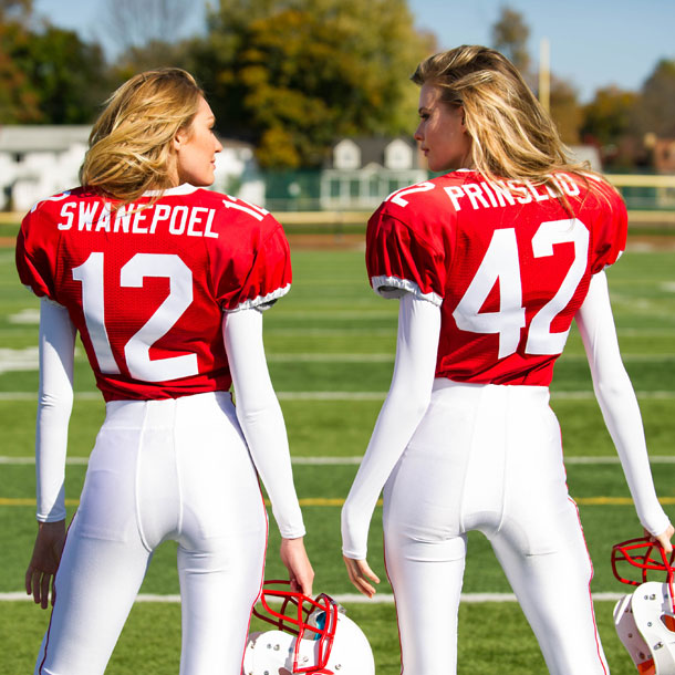 super-bowl-XLIX-2015-valentines-day-candice-behati-behind-the-scenes-victorias-secret
