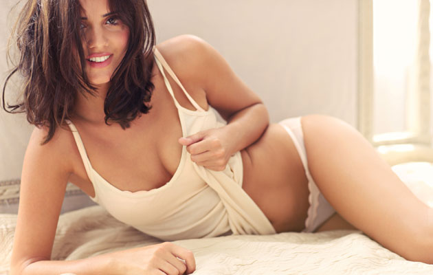 lucymeck