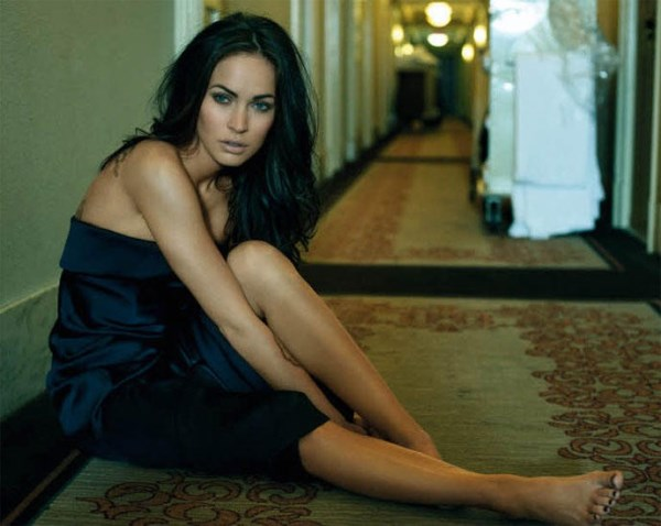 megan fox imm feet02