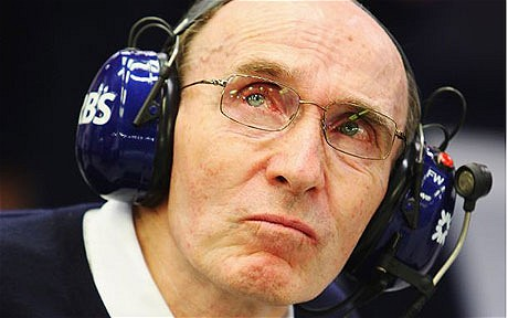 Sir-Frank-Williams