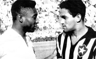 pele_vs._garrincha