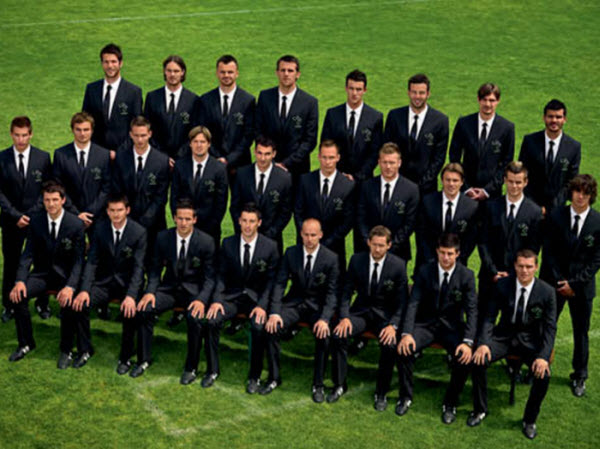 slovenian_national_football_team2