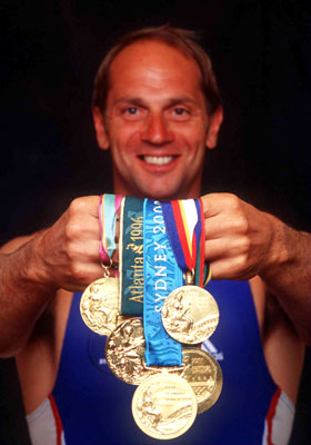 steve-redgrave-5golds