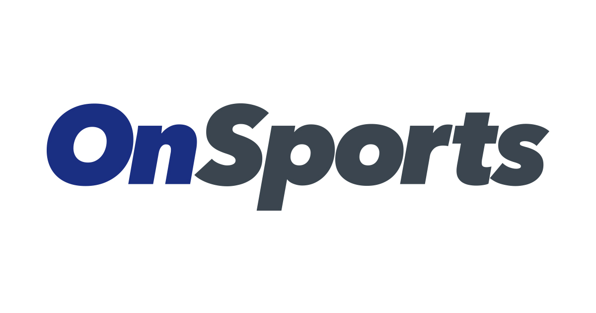 Onsports TV: Το… λιθαράκι του Γιώργου Αμερικάνου (video+photos)