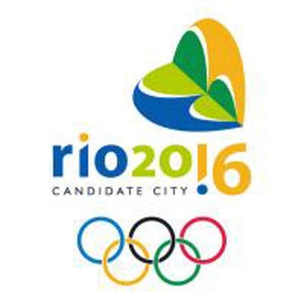 Κανόε και Τρίαθλο στους Παραολυμπιακούς του 2016