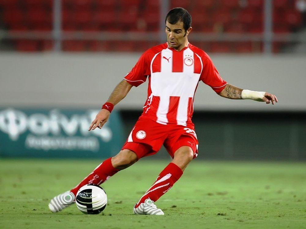 «Δεν είναι η Ελλάδα για ποδοσφαιριστές»