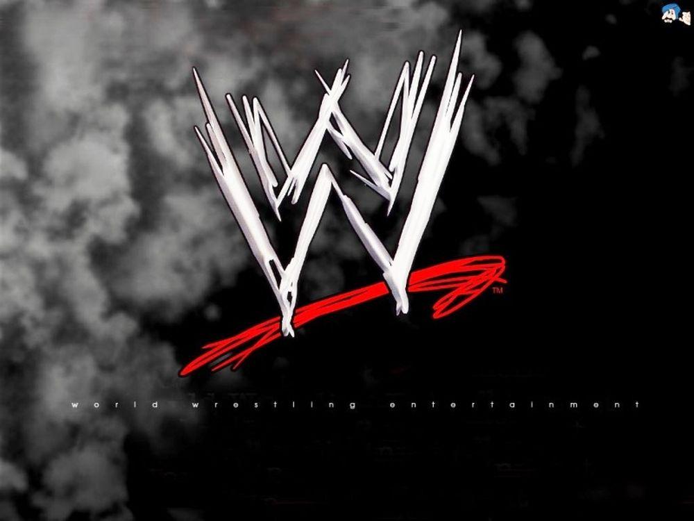 Πρόγραμμα WWE για το 2011