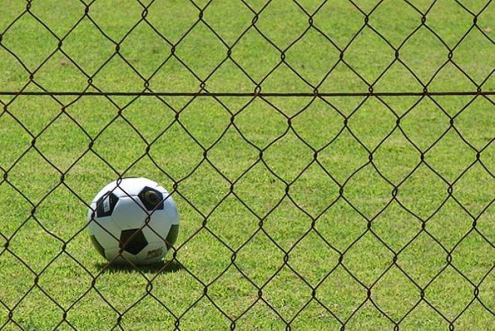 Τα ματς στην ΕΠΣΑΝΑ