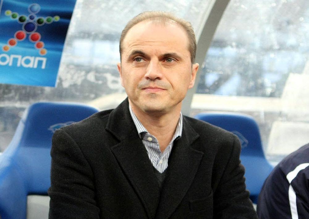 Μπάντοβιτς: «Πετύχαμε μια σημαντική νίκη»