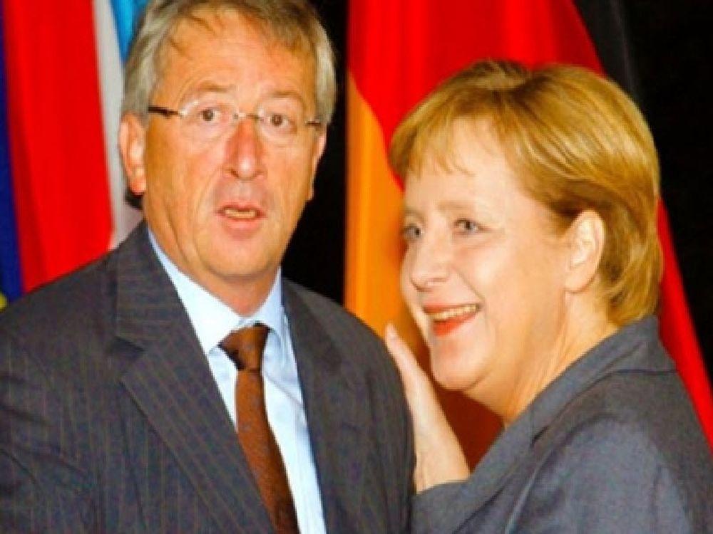 «Φόρμουλα σωτηρίας» για το ελληνικό χρέος;