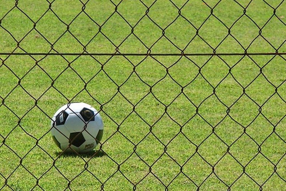 Φιλοθέη Αρτας-Ολυμπος Κέρκυρας 1-0