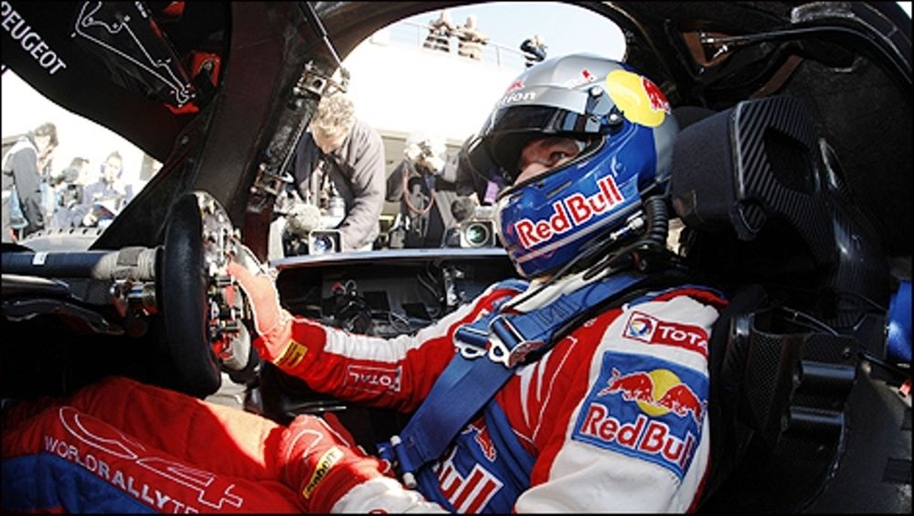 «Δεν θα τρέξω στο Le Mans» δηλώνει ο Λέμπ
