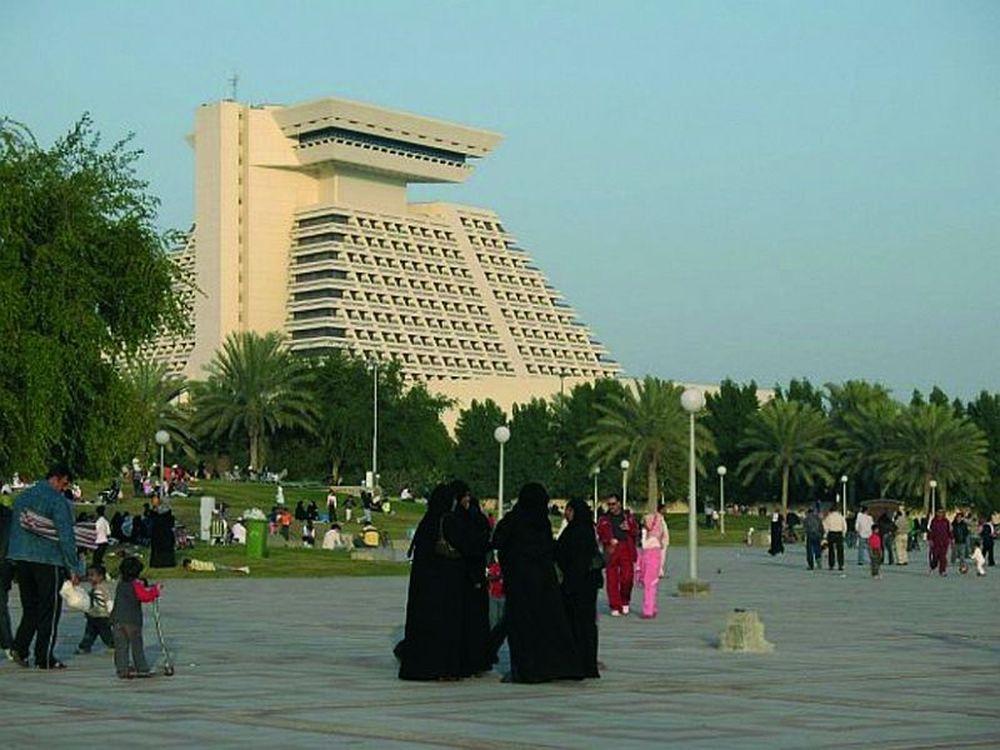 Σε Κατάρ και Δανία τα Παγκόσμια του 2015