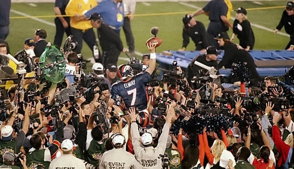 Top 10 Super Bowls #09