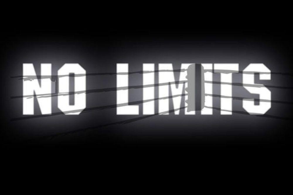Το αρχικό πρόγραμμα No Limits13