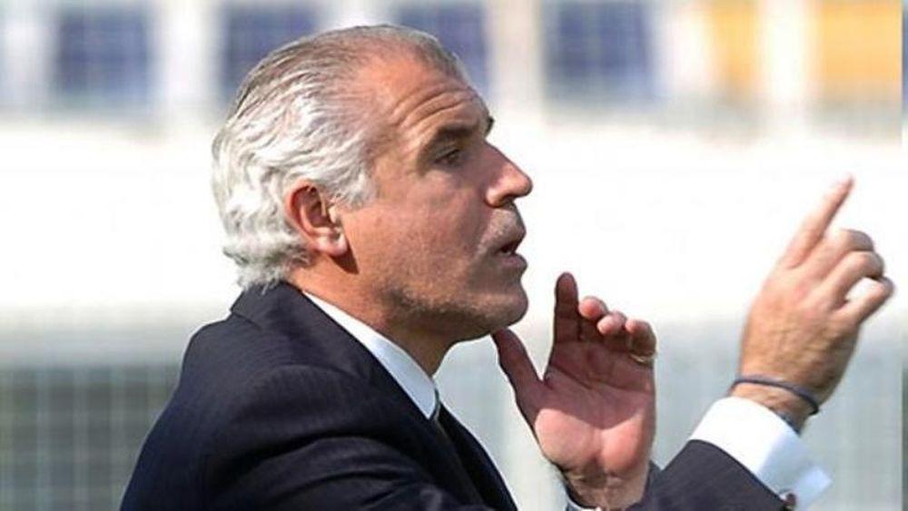 Ετοιμάζει αλλαγές ο Αναστόπουλος