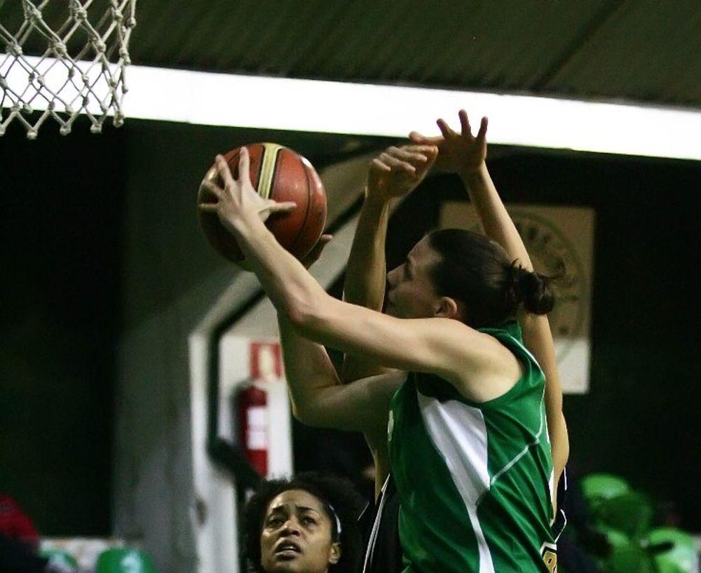 Επιστροφή στις νίκες για τις «πράσινες»