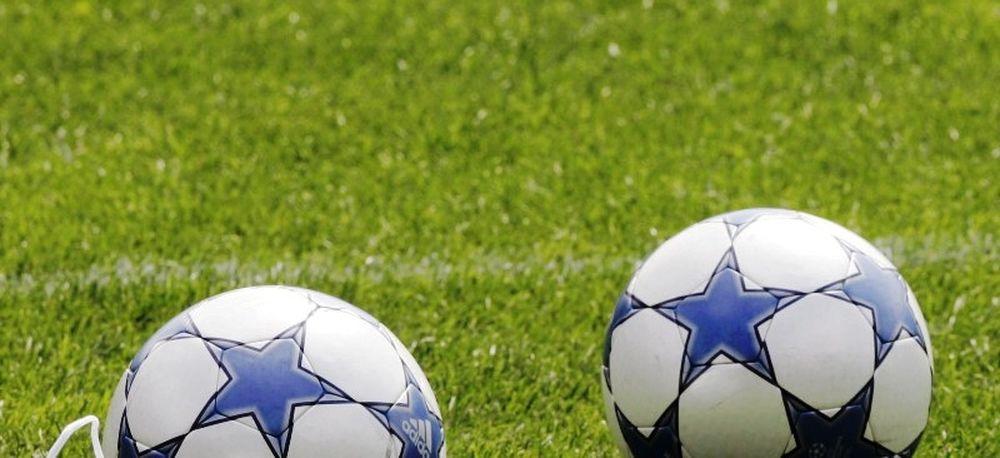 Αστέρας Μαγούλας - Ενωση Μιδέας 0 - 0