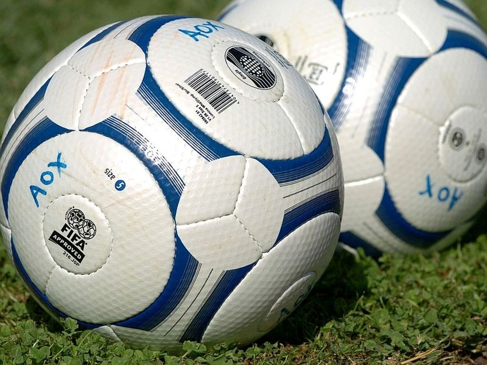 Νέστος Χρυσούπολης-ΠΑΟ Κοσμίου 0-0