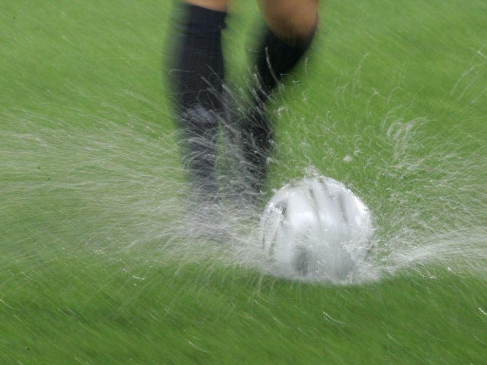 Δόξας Χέρσου –Εθνικός Σοχού 0-0