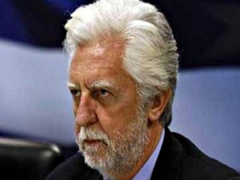 Δ. Γεωργακόπουλος: «Δεν υπάρχει διάθεση για αύξηση του ΦΠΑ»