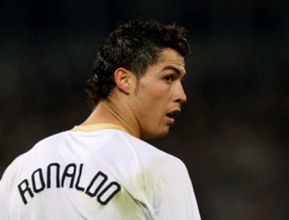 Ρονάλντο: «Πρέπει να τιμωρούνται»
