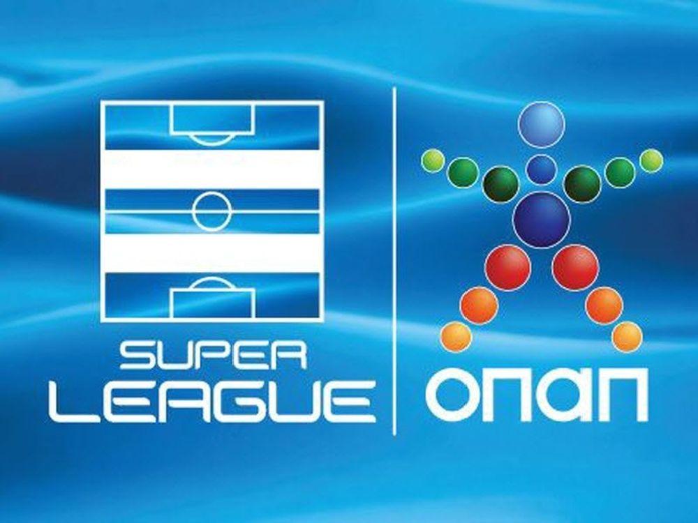 Το exit poll της Super League