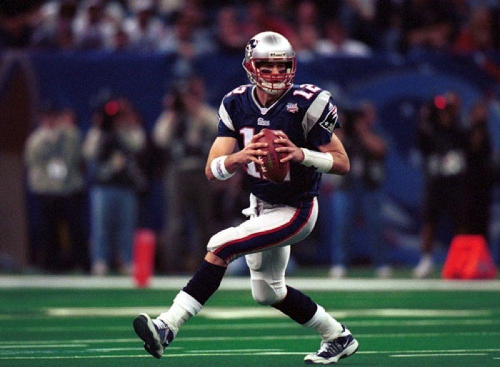 Top 10 Super Bowls #05