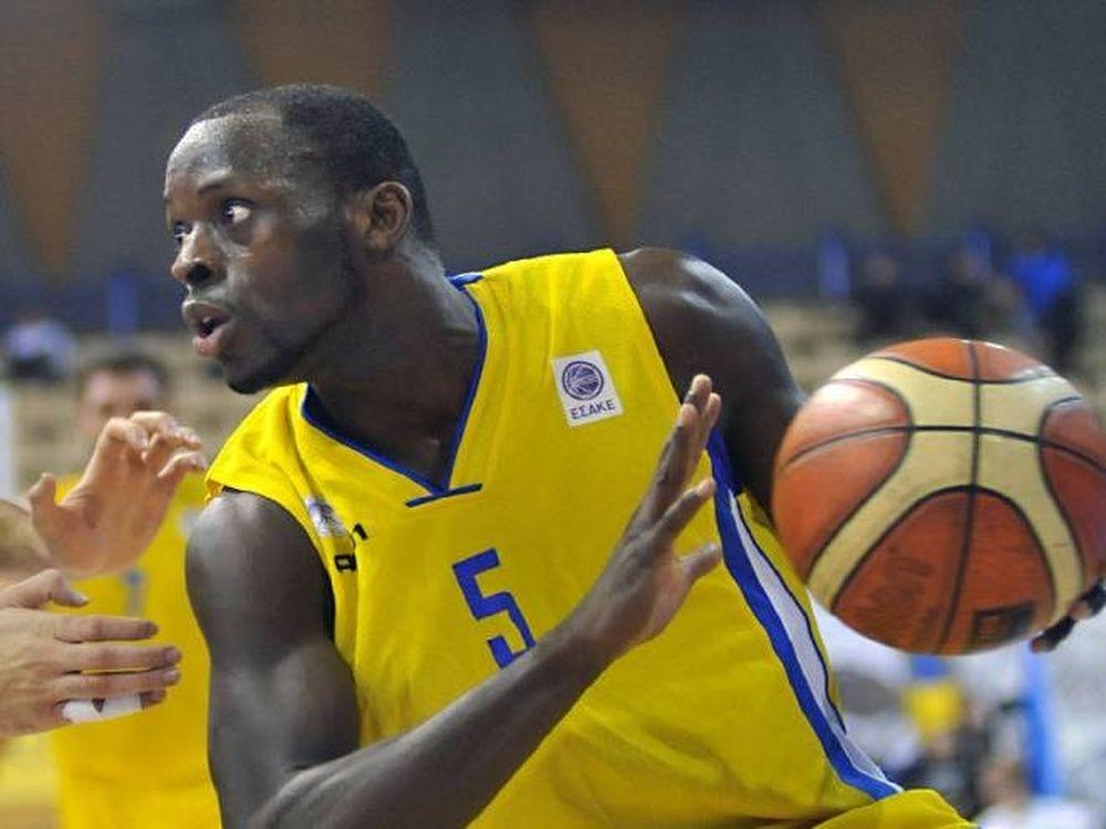 Πάει στη FIBA ο Κινγκ