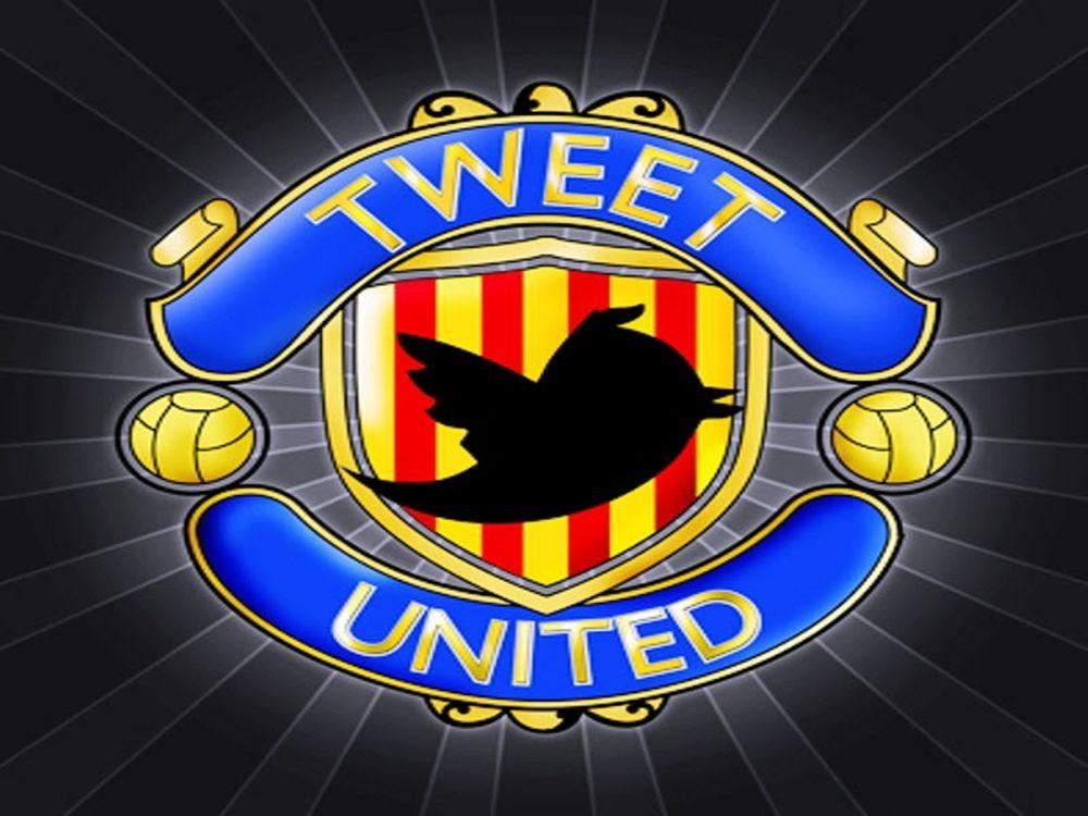 Η ομάδα του… Twitter !