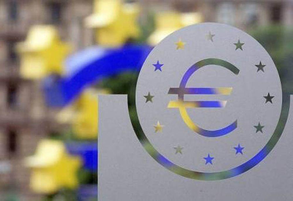 Μέτρα για το ελληνικό χρέος