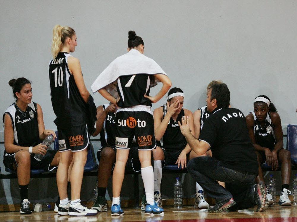 Φτάνει στη Θεσσαλονίκη η Τζέκνικ