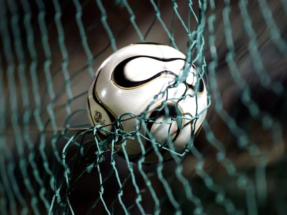 Πυρσός Γρ. - Εθνικός Κατερίνης 0-0