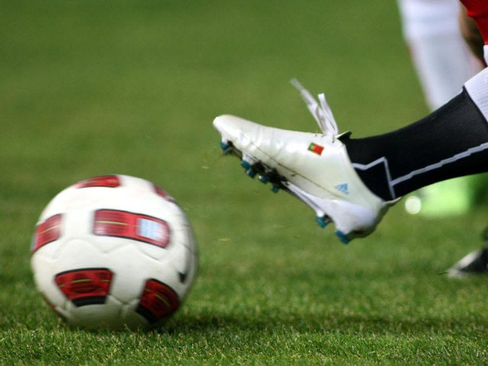 Παλληνιακός – Κρυονέρι 2-0