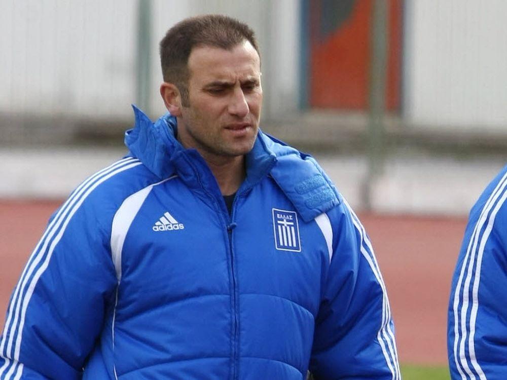 «Θέλει δουλειά ο Οζέγκοβιτς»