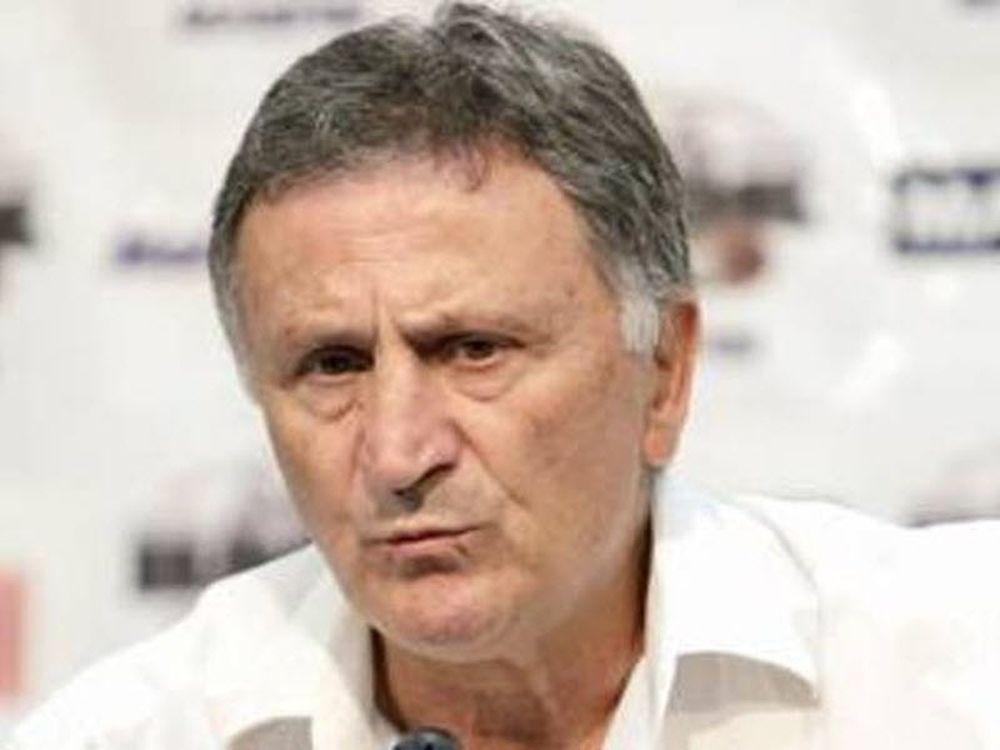 Δ.Ψωμιάδης: «Θα έκανα μήνυση στο Θέμο»