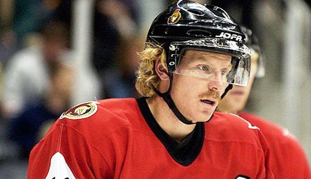 Σοβαροί τραυματισμοί στο NHL