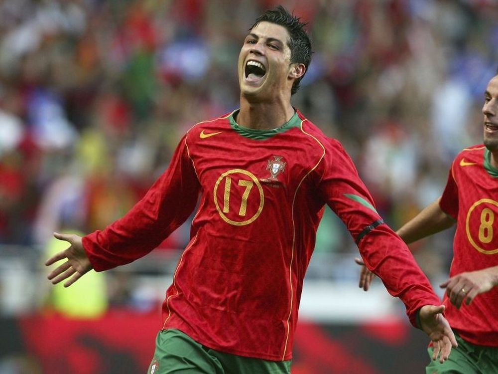 «Η Αργεντινή δεν ήταν καλύτερη»