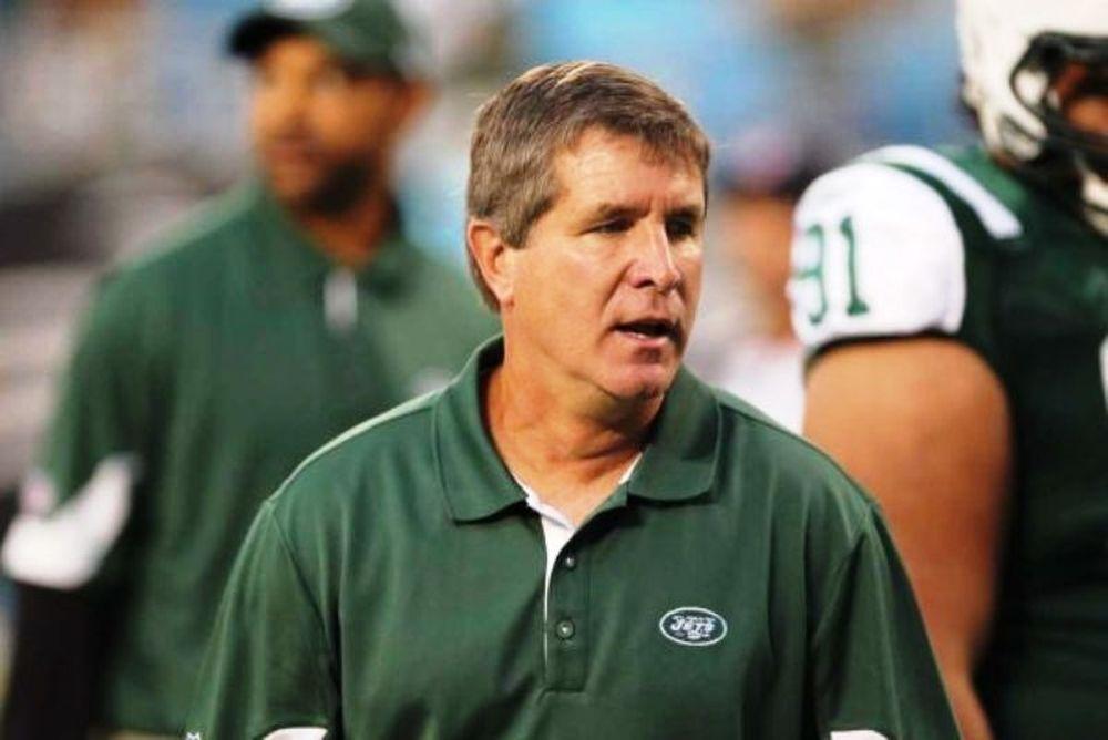 Οι Jets κρατάνε τον Callahan