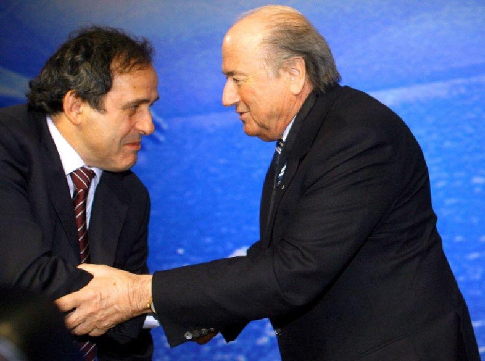 «Επίθεση» των ποδοσφαιρικών λιγκών στη FIFA