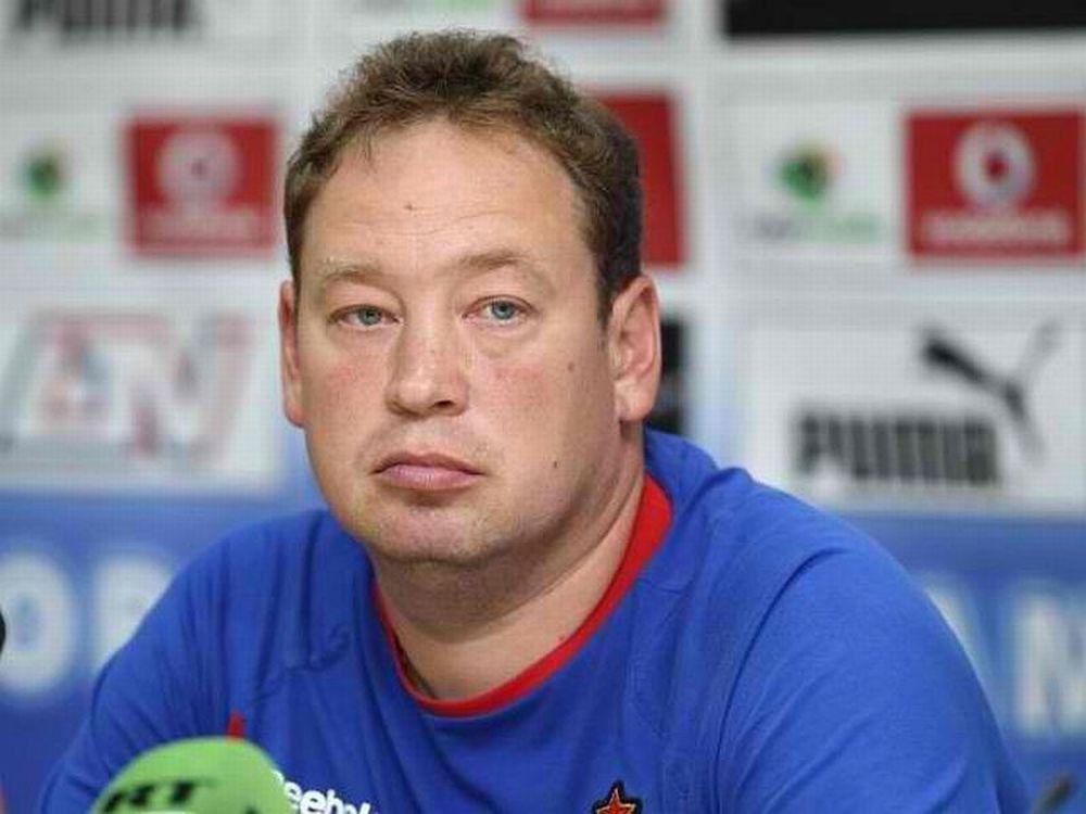 Ο Σλούτσκι στο Onsports