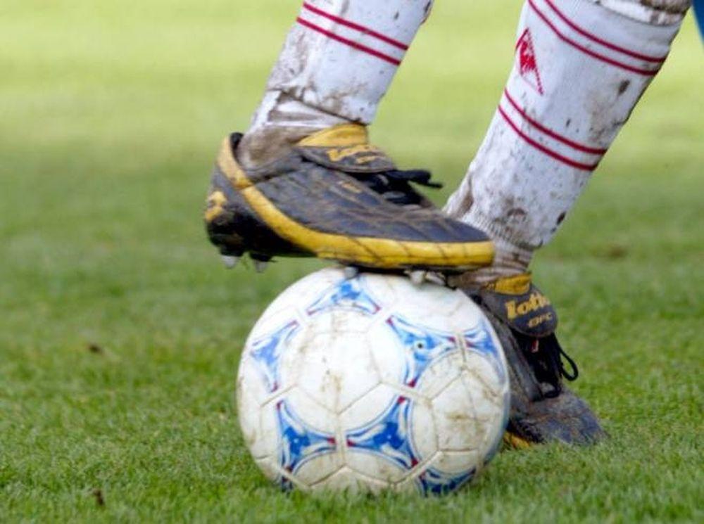 Ατρόμητος Λάππα-Εθνικός Σαγ. 2-0